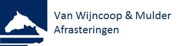 Van Wijncoop & Mulder Afrasteringen